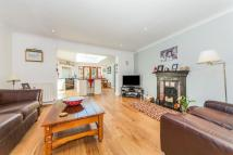 3 bedroom Terraced house for sale in High Street, Wolviston...
