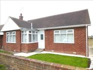 Detached Bungalow for sale in Hartville Road...