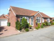Detached Bungalow in Manor Close, Elwick...