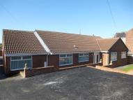 4 bed Detached Bungalow for sale in Greenfields Chapel...