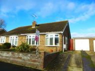2 bedroom Semi-Detached Bungalow for sale in Voltigeur Drive, Hart...