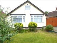 Detached Bungalow in Brierton Lane, Hartlepool