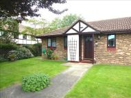 Semi-Detached Bungalow for sale in Staindale Place...