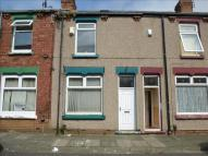 2 bedroom Terraced house for sale in Jackson Street...