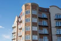 2 bedroom new development for sale in Mansion House...