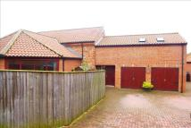 4 bedroom Barn Conversion for sale in Farmside Mews...