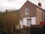 End of Terrace property for sale in St Davids Road...