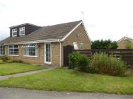 Semi-Detached Bungalow for sale in Hilderthorpe, Nunthorpe...