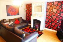 3 bedroom semi detached property in Smiths Dock Park Road...