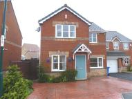 Detached property in Holyhead Court, Eston...