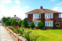 3 bedroom semi detached home for sale in Heythrop Drive, Acklam ...