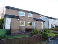 1 bed Ground Flat for sale in Langlea Avenue...