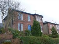 Detached house for sale in Limeside Avenue...