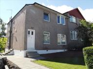 Ground Flat for sale in Croftmont Avenue, Glasgow