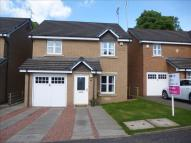 3 bed Detached property in Bowhouse Drive, Glasgow