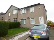 3 bed Flat for sale in Croftside Avenue, Glasgow