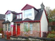 2 bedroom semi detached home for sale in Wellside Drive...