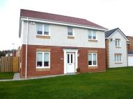 4 bed Detached house for sale in Newton Farm Road...