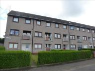 Maisonette for sale in Craignure Road...