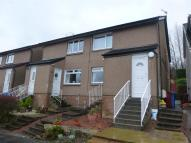 Flat for sale in Langlea Avenue...