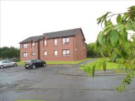 2 bed Flat for sale in Fishescoates Gardens...