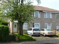 3 bed Flat in Curtis Avenue, Glasgow