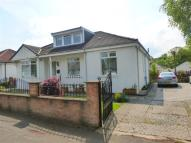 Detached house for sale in Kings Park Avenue...