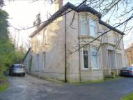 2 bed Ground Flat for sale in Lower Bourtree Drive...
