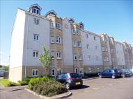 2 bed Ground Flat in Lloyd Street, Rutherglen...