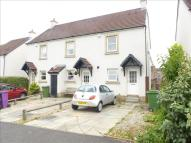 Terraced property for sale in Kingsbridge Park Gardens...