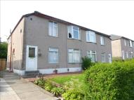 3 bed Ground Flat for sale in Kingsbridge Drive...
