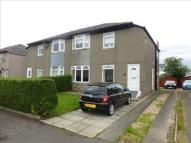 3 bed Ground Flat for sale in Crofton Avenue, GLASGOW
