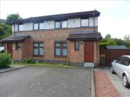 semi detached property for sale in Linn Valley View, Glasgow
