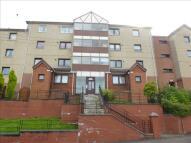 2 bedroom Flat for sale in Carmunnock Road, Glasgow