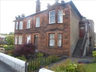 1 bedroom Ground Flat for sale in St Ronans Drive...
