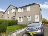 Flat in Croftside Avenue, Glasgow