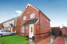 3 bed Detached house for sale in Farme Castle Court...