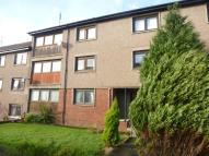 Barrisdale Way Ground Flat for sale