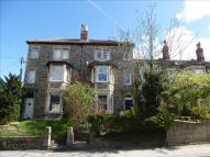 4 bedroom Terraced house in London Road, Calne