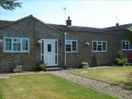 4 bedroom Detached Bungalow for sale in Poynder Place, Hilmarton...
