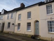 3 bedroom Cottage for sale in Castle Street, Calne