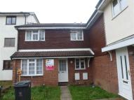 property for sale in Craiglee Drive...