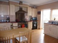 2 bed Flat in Severn Road, Canton...