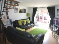 Lauriston Park Terraced house for sale