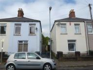 7 bed semi detached house in Heath Street, Riverside...