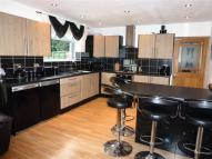 Beech Road semi detached house for sale