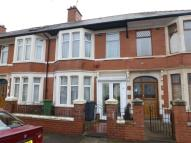 3 bedroom Terraced house for sale in Abercynon Street...