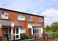 3 bedroom Terraced property for sale in Channel View Road...
