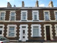 2 bedroom Terraced home for sale in Warwick Street...