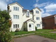 2 bedroom Flat in Bishop Hannon Drive...